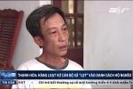 Hàng loạt vợ cán bộ xã 'lọt' danh sách hộ nghèo ở Thanh Hóa