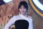 Hari Won: 'Tôi thấy có lỗi với Trấn Thành vì không kiềm chế được trước trai đẹp'