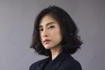 Ngô Thanh Vân: 'Tôi sẽ không nương tay và bắt người livestream trong rạp phim trả giá đắt'