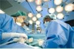 Những vụ cắt nhầm, mổ nhầm khó hiểu của bác sĩ