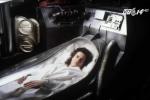 Ngủ đông - Phương pháp điều trị ung thư cho tương lai