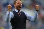 HLV Gareth Southgate: 'Pickford là hình mẫu thủ môn hiện đại'