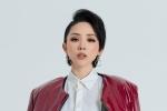 Trở lại ghế nóng 'Giọng hát Việt', Tóc Tiên có gì để tạo nên sức hút?