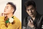 Vướng nghi vấn đạo nhái nhạc Jay Chou, phía Thanh Duy nói gì?