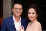 Cánh diều vàng: Khải Anh cảm ơn vợ Đan Lê khi nhận giải Đạo diễn xuất sắc nhất