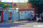 Sai phạm tại dự án CT Home Bình Thạnh: Đề nghị dừng thi công, tháo dỡ công trình