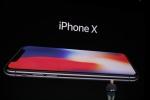 Xem video tường thuật trực tiếp lễ ra mắt iPhone 8 lúc 23h ngày 12/9