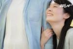 Nở rộ dịch vụ 'cắt đuôi' bồ nhí, cứu vãn hôn nhân trong hòa bình