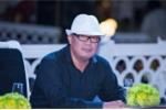 Bộ trưởng Mai Tiến Dũng: 'Không thể chấp nhận việc Khaisilk lấy hàng bên ngoài rồi dán nhãn mác hàng Việt được'