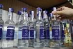 Ông chủ Vodka Hà Nội: Từ 'miếng mồi ngon' cho đại gia ngoại đến 'ông lớn' làm đâu lỗ đấy