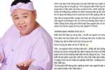 Không còn liêm sỉ, Minh Béo đăng tuyển diễn viên