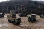Hệ thống phòng thủ tên lửa Hàn Quốc có năng lực thế nào?
