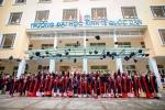 Tuyển sinh 2018: Ngành học mới của ĐH Kinh tế Quốc dân đang khát nhân lực, lương cao