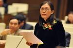 Quan chức Quốc hội: 'Sai phạm kinh doanh đa cấp gây hại cho hàng chục nghìn nông dân'