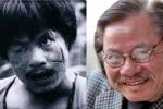 NSƯT Bùi Cường và sáng tạo khiến Chí Phèo của 'Làng Vũ Đại ngày ấy' trở thành bất tử