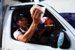 BOT Biên Hòa xả trạm 6 lần, tài xế vẫn bức xúc đòi xả vô thời hạn