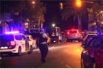 Cảnh sát Tây Ban Nha bắn chết 5 kẻ khủng bố ở địa điểm cách Barcelona 96km