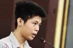 Bị cáo thảm sát 5 người ở TP.HCM xin hiến tạng sau khi bị tử hình