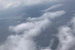 'Boi tinh' cua Vanness Uyen – tieng long cat len giua nhung khoang trong choi voi hinh anh 2