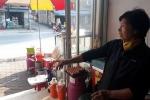 Nhân chứng kể lại vụ ô tô đâm chết 4 người tại Phổ Yên, Thái Nguyên