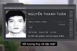 Trùm ma túy vừa bị tiêu diệt ở Lóng Luông là ai?
