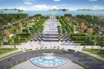Đòn bẩy tài chính cho nhà đầu tư shophouse Sun Plaza Grand World vừa được công bố