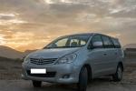 Đằng sau việc triệu hồi hơn 62.000 xe Innova, Fortuner của Toyota bị lỗi