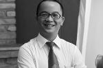 Người Việt chi 3 tỷ USD mua nhà ở Mỹ: 'Tài sản, nguyên khí quốc gia bị ảnh hưởng'