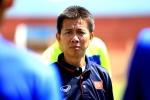 HLV Hoàng Anh Tuấn nhắc cầu thủ U20 Việt Nam: Đừng tưởng đá chính V-League là ngon rồi