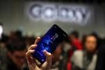 Samsung dự báo lợi nhuận tăng yếu do smartphone bán chậm