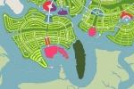 Novaland làm 'nóng' thị trường bất động sản Bà Rịa – Vũng Tàu bằng loạt dự án lớn
