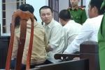 Làng xóm gửi đơn xin giảm án cho tử tù Đặng Văn Hiến
