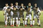 Video trực tiếp HAGL vs B.Bình Dương vòng 1 V-League 2018