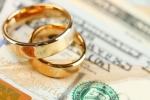 Mỹ triệt phá đường dây kết hôn giả do phụ nữ gốc Việt cầm đầu