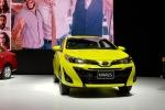 Nhiều mẫu ô tô mới ra mắt tại thị trường Việt Nam trong tháng 8