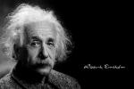 Sự thật gây sốc nằm sau bộ não thiên tài của Albert Einstein