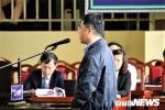 Video: Nguyễn Văn Dương nói gì trước lời khai của Phan Sào Nam về mình?