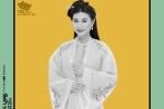 Ngo Thanh Van: 'Van hoa can phai bao ton chu khong phai vay muon' hinh anh 4