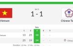 Truc tiep ASIAD 2018 ngay 23/8: Olympic Viet Nam chien thang, hoan tat ngay vang cua doan Viet Nam hinh anh 9