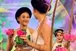 Đài VTC phát sóng chương trình 'Cùng vui Tết Việt' trong suốt 90 giờ