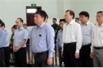 Phúc thẩm vụ VPN góp 800 tỷ đồng vào Oceanbank: Đề nghị HĐXX mời đại diện Văn phòng Chính phủ
