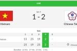 Truc tiep ASIAD 2018 ngay 23/8: Olympic Viet Nam chien thang, hoan tat ngay vang cua doan Viet Nam hinh anh 8