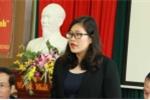 Nguyên Hiệu trưởng Tiểu học Nam Trung Yên làm gì sau khi bị cách chức?
