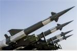 Gần 15.000 vũ khí hạt nhân trên thế giới đang nằm ở đâu?