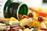 Phạt tiền hàng loạt công ty sản xuất thực phẩm bảo vệ sức khỏe giả