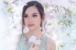 Top 10 thí sinh ấn tượng vòng tuyển chọn Online Hoa hậu Đại dương 2017