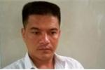 Khởi tố vụ án, tạm giữ hình sự tài xế container gây tai nạn khiến 22 người thương vong ở Long An