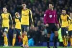 Link xem trực tiếp Arsenal vs Everton vòng 38 Ngoại Hạng Anh