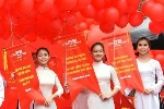 Ngày thơ Việt Nam 2018 kéo dài 4 ngày, nhiều sáng tạo, đổi mới