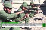 Mỹ lên kế hoạch thay thế 50.000 súng trường AK-47 của Nga